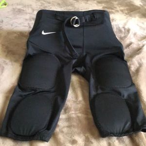 Nike 6-Pad Protection Tights